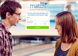 Single foreldre dating problemer